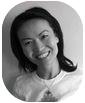 Om Feet Tracy Chau Reflexology Therapist